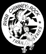 Chimney Rock Trail Series 10K & 5K