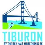 Tiburon Half Marathon & 5K
