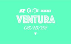 2022 Cal Tri Ventura - 5.15.22