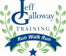 Gainesville Galloway Training Program