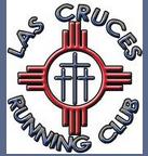 Las Cruces Electric 5K