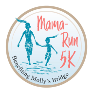Mama-Run 5K benefitting Molly's Bridge Sponsored by Integrity Auto Repair