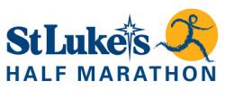 St. Luke's Half Marathon & 5K