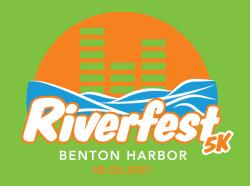 Riverfest 5K Run