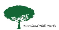 Head For The Hills! 2021 to Support Moreland Hills Parks