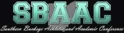SBAAC CC Championships