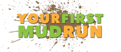 Your First Mud Run at South Windsor (CT)