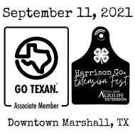 Extension Fest. 5K/Fun Run