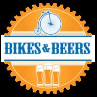 Bikes & Beers Stratford