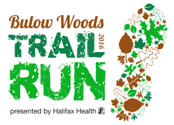 Bulow Woods Trail Race and Ultra Marathon