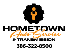 Hometown Auto Services