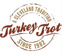 Cleveland Turkey Trot