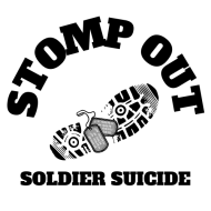 Stomp Out Soldier Suicide 2.2 Miler