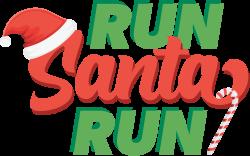 Run Santa Run 5K - Quad Cities