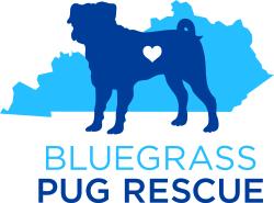 Bluegrass Pug Run 5K