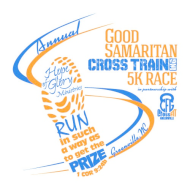 Good Samaritan 5K Run