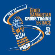 Good Samaritan 5K Run