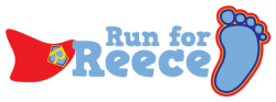 Superhero Run 5K Presented by Run for Reece