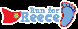 Superhero Run 5K Presented by Run for Reece