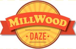 Millwood Daze