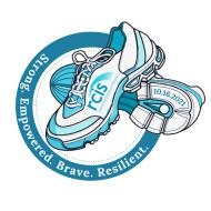 Run for Resilience: Survivors 5K/1 Mile Walk