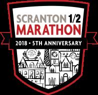 Scranton Half Marathon