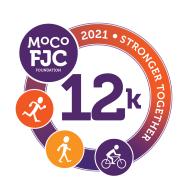 MCFJC Foundation 12K to Help End Domestic Violence
