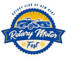 Rotary Motor Fest