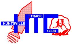 Huntsville Track Club 50th Anniversary Banquet