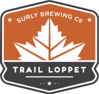 Loppet Field Day and Surly Brewing Co. Trail Loppet