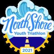 Northshore Youth Triathlon