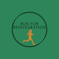 Run for Reintegration
