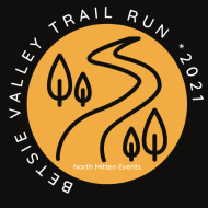 Betsie Valley Trail Run
