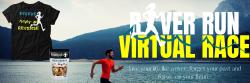 River Run Virtual Race