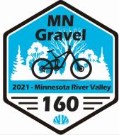 MnGravel160