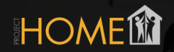 The Race HOME: Benefiting Project HOME