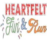 Heartfelt Fun & Run