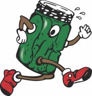 Polish Pickle Run
