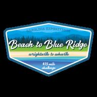 Beach to Blue Ridge