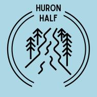HURON HALF