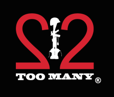 22 Too Many PTSD Military Suicide Remembrance Walk & Vigil