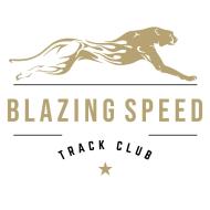 Cheetah's 5k Presented by Blazing Speed Track Club