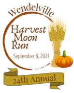 Harvest Moon 5k