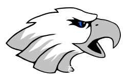 Holy Trinity Eagle 5k & Eaglet Fun Run