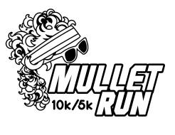 Mullet Run 5k/10k