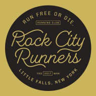 Little Falls Freedom Run - 2 Mile and 10K