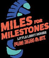 Miles For Milestones