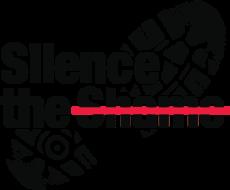 Silence the Shame Virtual 5K 2021