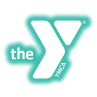 YMCA Glow Run For Strong Kids