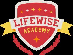 Lifewise-Elida 5K